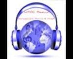WMAC Radio Logo