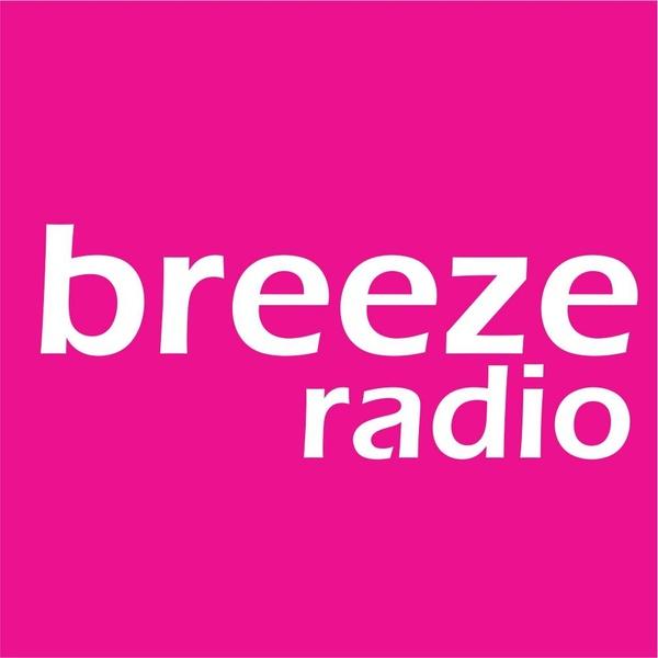 Breeze Radio