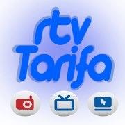 Radio Tarifa 107.3