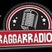 Raggarradio Logo