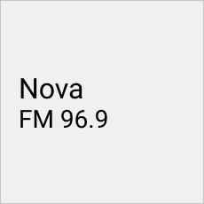 Nova 96.9