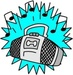 Relax Radio Logo