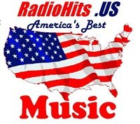 RadioHits.us