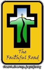 Faithful Road Christian Hits