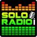 Solo Radio Logo