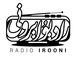 Radio Irooni Logo