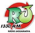 Rádio Jaguariaíva