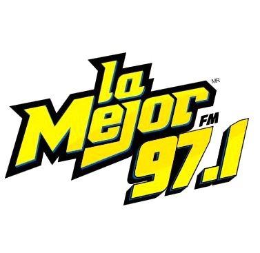 La Mejor FM 97.1 - XHPE