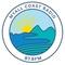 Myall Coast Radio Logo