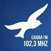 Rádio Caiobá FM