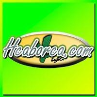 Radio Hcaborca