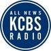 KCBS - KFRC-FM Logo