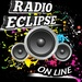 Radio Eclipse Logo