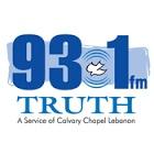 Truth 93.1 - WLEB-LP