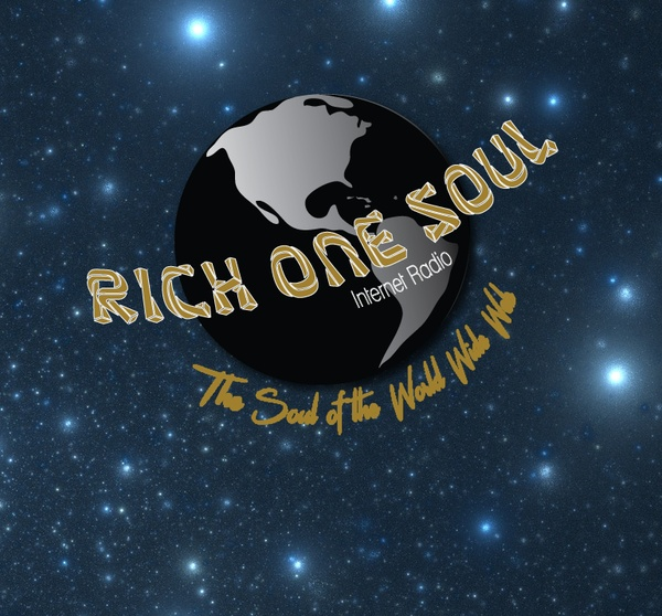 Rich One Soul