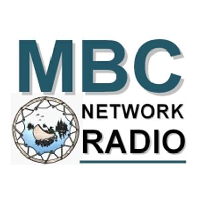 MBC Network Radio - CJLR-FM