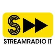 StreamRadio.it