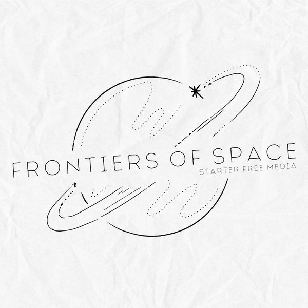 Starter FM - Frontiers of Space