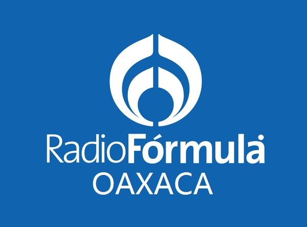 XHAX - Radio Fórmula Oaxaca