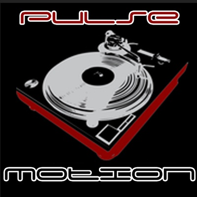 Pulse Motion Radio