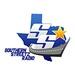 Southern Streetz Radio Logo