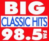 Big 98.5 - KABG