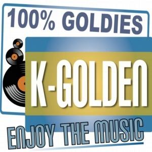 K GOLDEN