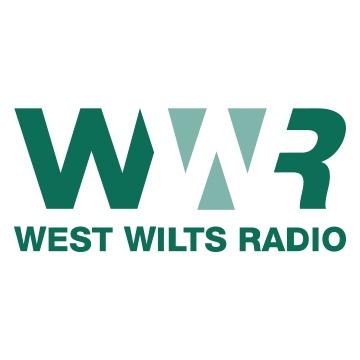 West Wilts Radio (WWR)