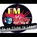 Radio Clube FM Campos