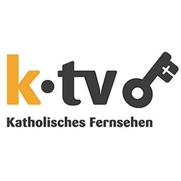 K-TV katholisches Fernsehen