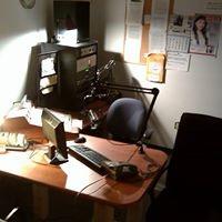 WNRB-LP 93.3FM