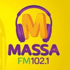 Rádio Massa FM