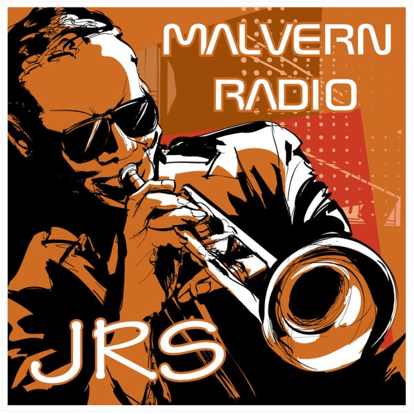 Malvern Radio
