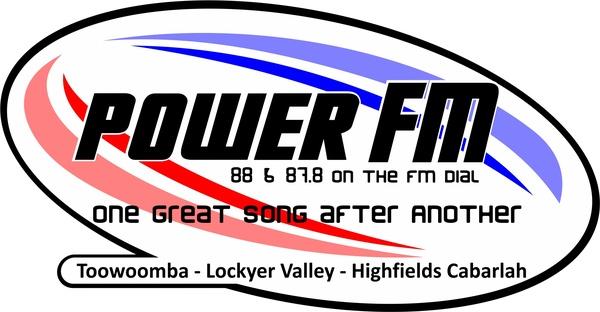 Power FM Radio