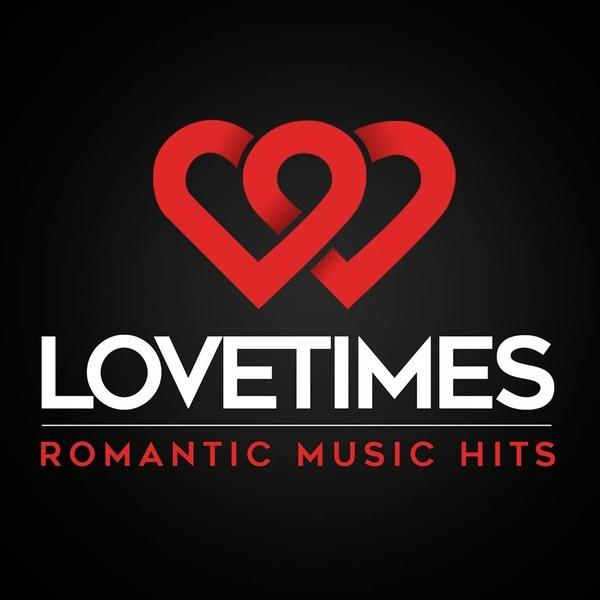 LOVE CLASSICS RADIO