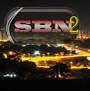 Radio SBN 2