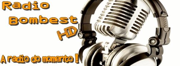 Rádio Bombest HD