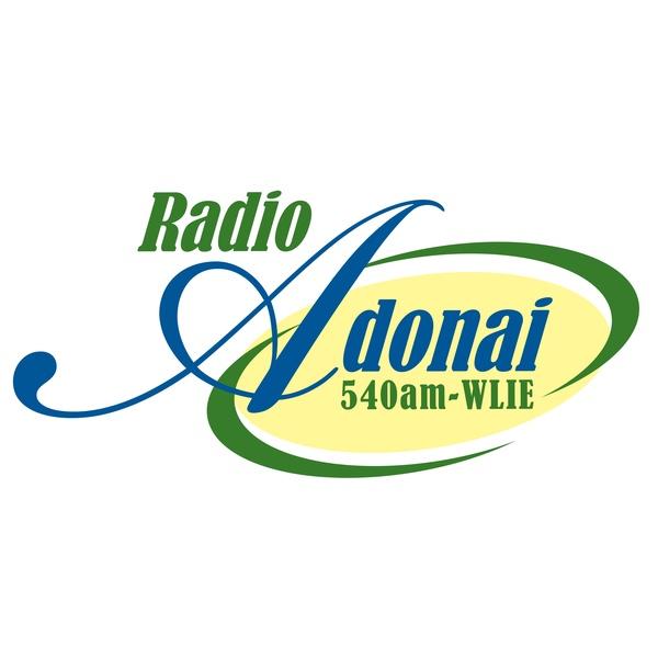 Radio Adonai 540 - WLIE