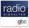 Radio Gibraltar Logo