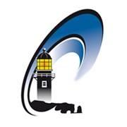 Radio Gaspésie - CJRE-FM