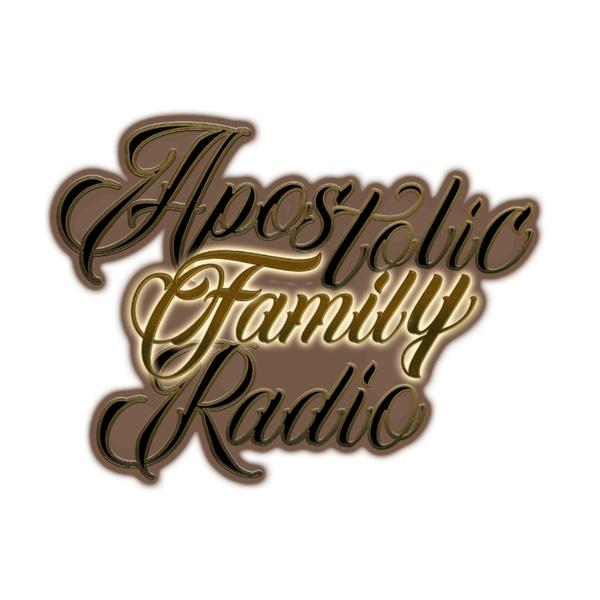 Apostolic Family Radio