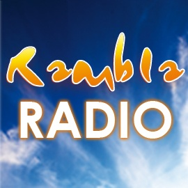 Rambla Radio