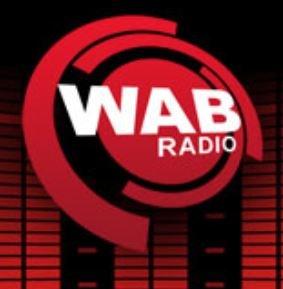 We Are Barnsley Radio