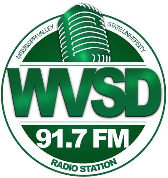WVSD 91.7 - WVSD