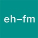 EH-FM Logo
