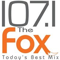 The Fox 107.1 - KTFS