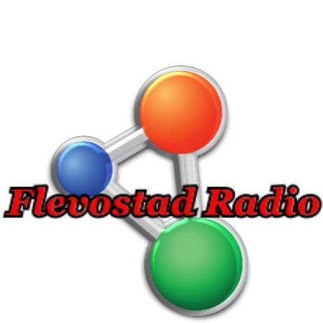 Flevostad Radio