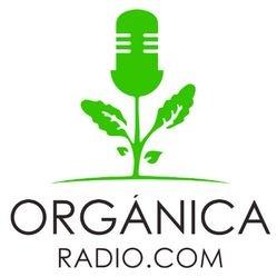 Orgánica Radio