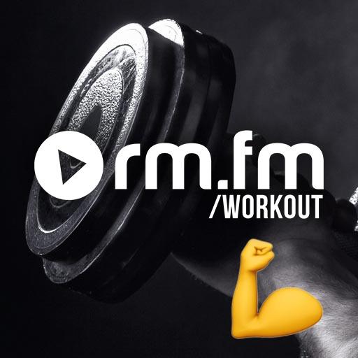 RauteMusik - Workout