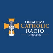 Oklahoma Catholic Radio - KKNG-FM